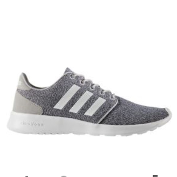 adidas neo ortholite damen